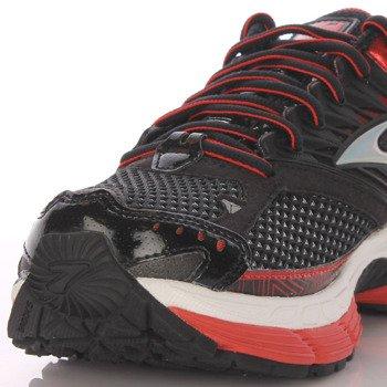 buty do biegania męskie BROOKS GLYCERIN 10 / 1101181D-696