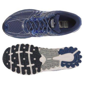 buty do biegania męskie BROOKS GLYCERIN 12 / 1101671D-418