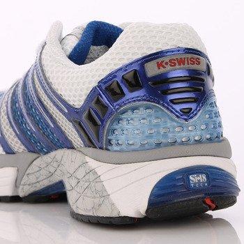 buty do biegania męskie K-SWISS KONEJO II / 02421-189