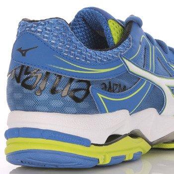 buty do biegania męskie MIZUNO WAVE ENIGMA 3 / J1GC130201