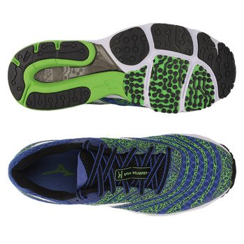 buty do biegania męskie MIZUNO WAVE SAYONARA 2 / J1GC143001