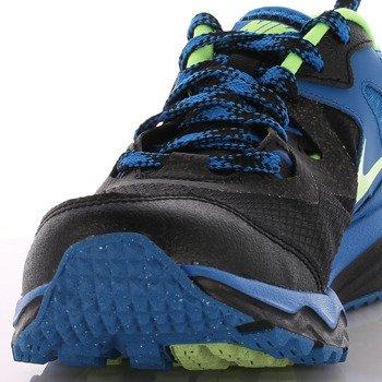 buty do biegania męskie NIKE DUAL FUSION TRAIL / 652867-017