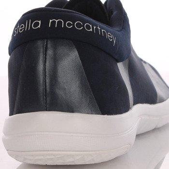 buty sportowe Stella McCartney ADIDAS ARARAUNA DANCE