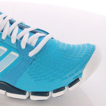 buty sportowe damskie ADIDAS ADIPURE TR 360 W / D67526