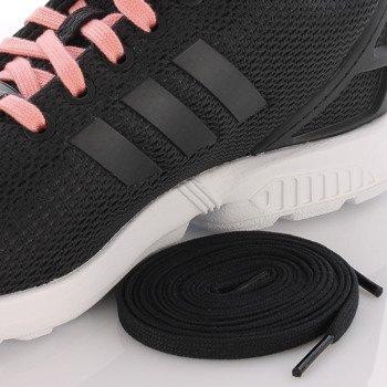 buty sportowe damskie ADIDAS ZX FLUX / S78970