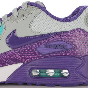 buty sportowe damskie NIKE AIR MAX 90 / 325213-036