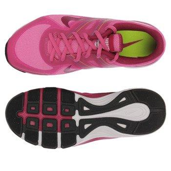 buty sportowe damskie NIKE DUAL FUSION TR 2 / 631459-500