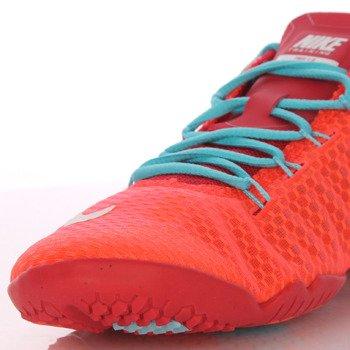 buty sportowe damskie NIKE FREE 1.0 CROSS BIONIC / 641530-600