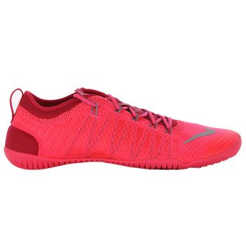 buty sportowe damskie NIKE FREE 1.0 CROSS BIONIC / 641530-601