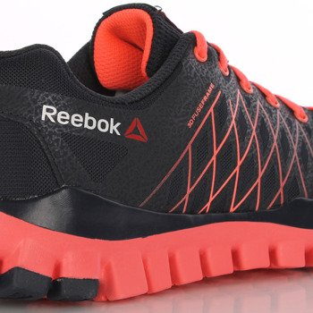 buty sportowe damskie REEBOK REALFLEX ADVANCE TRAINING 2.0