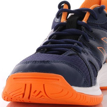 buty sportowe juniorskie ASICS GEL-UPCOURT GS / C413N-5090