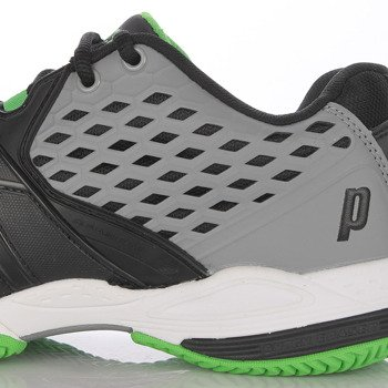 buty tenisowe PRINCE WARRIOR CLAY COURT