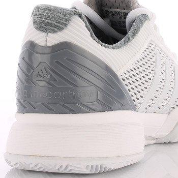 buty tenisowe Stella McCartney ADIDAS BARRICADE 2016 CLAY / B33483