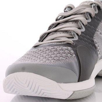buty tenisowe Stella McCartney ADIDAS BARRICADE BOOST / AF6163