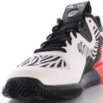 buty tenisowe damskie ADIDAS ADIZERO Y3 / S78391