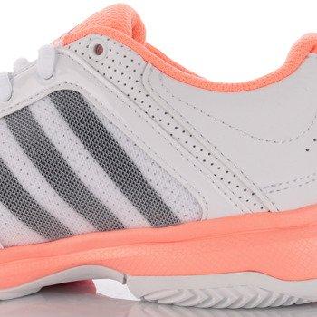 buty tenisowe damskie ADIDAS BARRICADE ASPIRE / AF4421