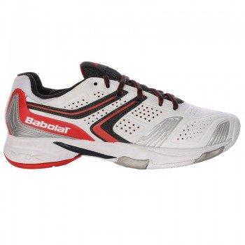 buty tenisowe damskie BABOLAT DRIVE 3 ALL COURT