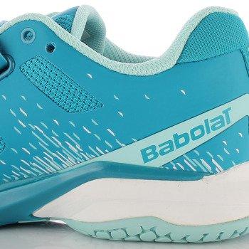 buty tenisowe damskie BABOLAT PROPULSE ALL COURT / 31S16477-136