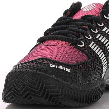 buty tenisowe damskie K-SWISS HYPERCOURT EXPRESS / 93378-021