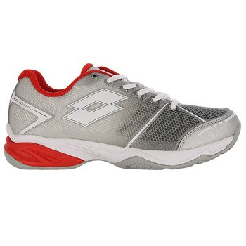 buty tenisowe damskie LOTTO VIPER ULTRA / R5674
