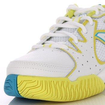 buty tenisowe damskie NEW BALANCE WC786YB