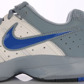 buty tenisowe damskie NIKE AIR CAGE COURT / 549891-140