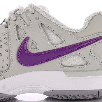 buty tenisowe damskie NIKE AIR VAPOR ADVANTAGE / 599364-055