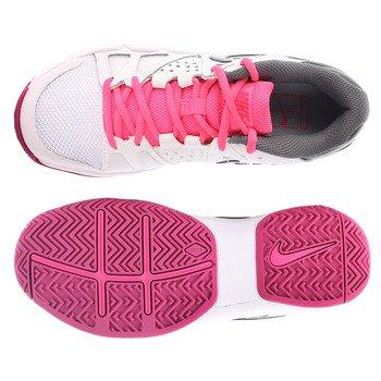 buty tenisowe damskie NIKE AIR VAPOR ADVANTAGE / 599364-106