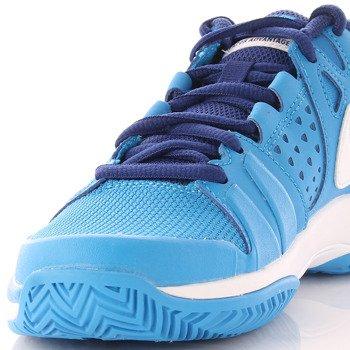 buty tenisowe damskie NIKE AIR VAPOR ADVANTAGE / 599364-414