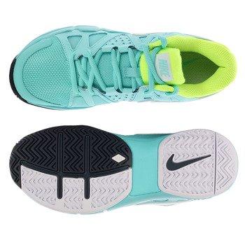 buty tenisowe damskie NIKE AIR VAPOR ADVANTAGE / 599364-417