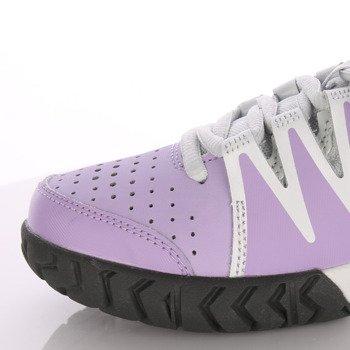buty tenisowe damskie NIKE AIR VAPOR COURT / 631712-500