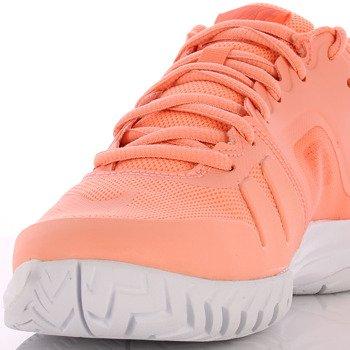 buty tenisowe damskie NIKE BALLISTEC ADVANTAGE / 684759-661