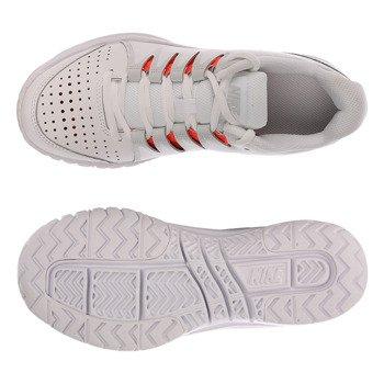 buty tenisowe damskie NIKE VAPOR COURT / 631713-105