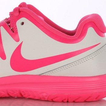 buty tenisowe damskie NIKE VAPOR COURT / 631713-160