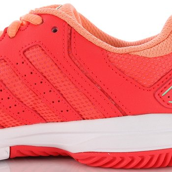 buty tenisowe juniorskie ADIDAS BARRICADE CLUB xJ / AF4626