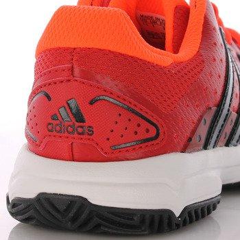 buty tenisowe juniorskie ADIDAS BARRICADE TEAM 4 xJ / B34276