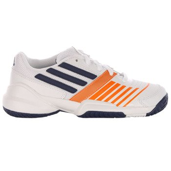buty tenisowe juniorskie ADIDAS GALAXY ELITE 3K / F32833