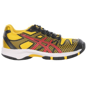 buty tenisowe juniorskie ASICS GEL-SOLUTION SPEED GS