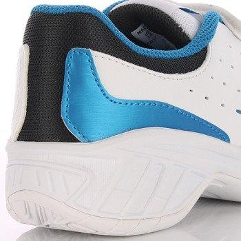 buty tenisowe juniorskie BABOLAT PULSION BPM KID / 32S1591-153