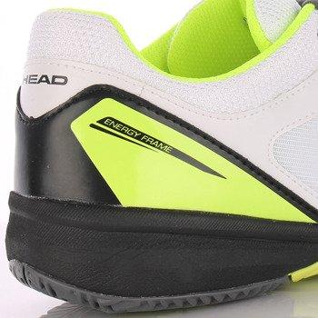buty tenisowe juniorskie HEAD REVOLT / 275105