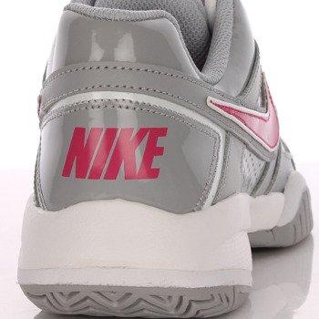 buty tenisowe juniorskie NIKE CITY COURT 7 (GS) / 488327-001