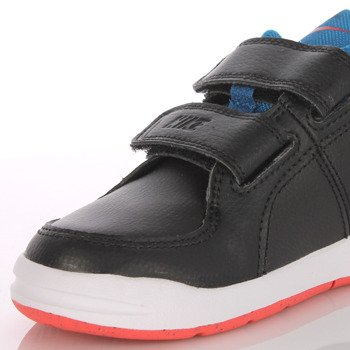 buty tenisowe juniorskie NIKE PICO 4 / 454500-011
