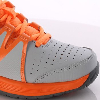 buty tenisowe juniorskie NIKE VAPOR COURT (GS) / 633308-001