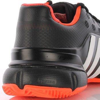 buty tenisowe męskie ADIDAS ADIPOWER BARRICADE 2015 CLAY / B23007