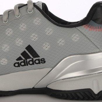buty tenisowe męskie ADIDAS ADIPOWER BARRICADE 2015 CLAY / B39935