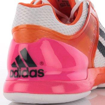 buty tenisowe męskie ADIDAS ADIZERO UBERSONIC / AF5788