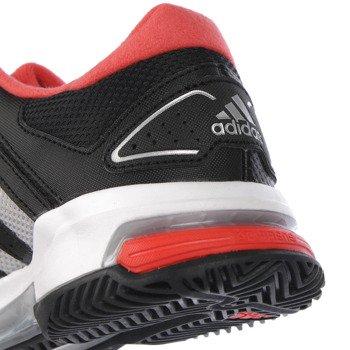 buty tenisowe męskie ADIDAS BARRICADE TEAM 4 / M21705