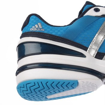 buty tenisowe męskie ADIDAS RALLY COURT / M29327