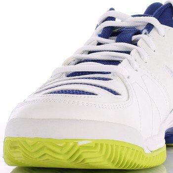 buty tenisowe męskie ASICS GEL-DEDICATE 4 CLAY / E508Y-0143