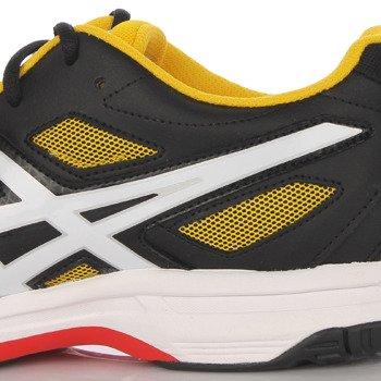 buty tenisowe męskie ASICS GEL-SOLUTION SLAM 2